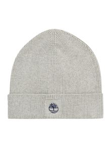 Boys knitted hat