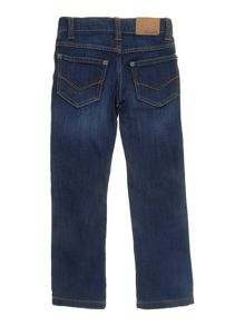 Timberland Boys denim jeans