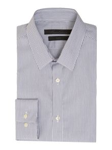 Tenmile Thin Stripe Shirt