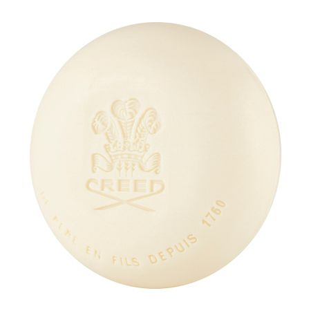 Creed Himalaya Soap 150g