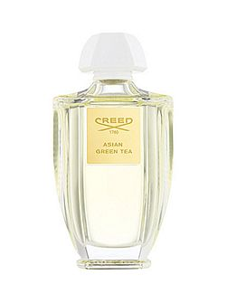 Creed Acqua Originale Asian Green Tea Eau de