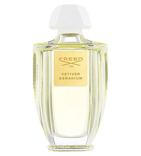 Creed Acqua Originale Vetiver Geranium Eau de Parfum
