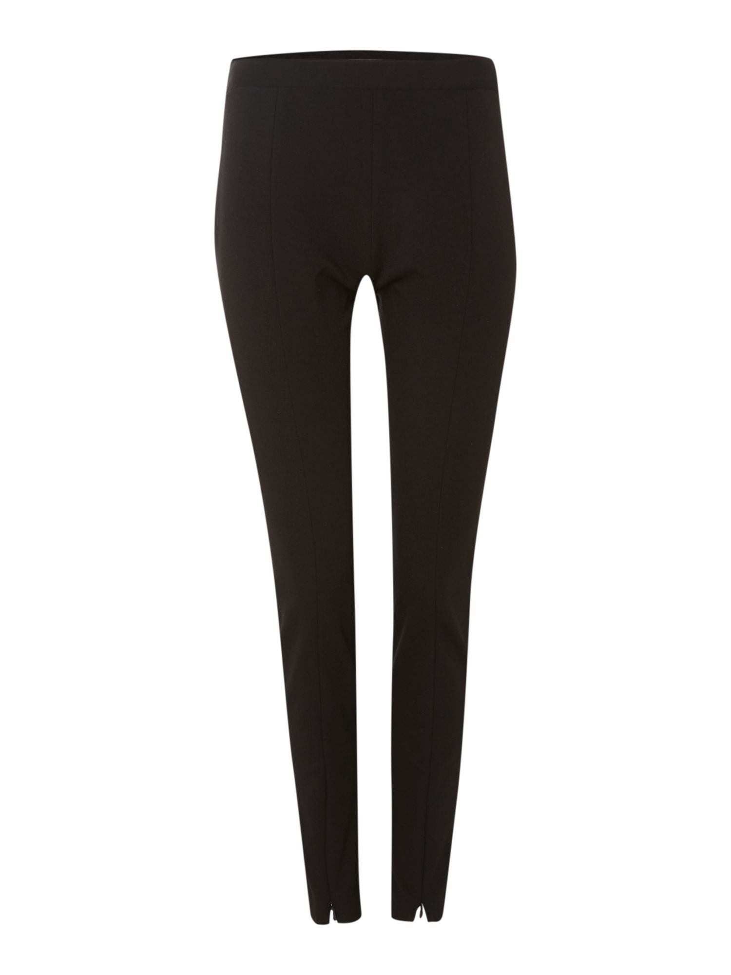 Slim fit legging