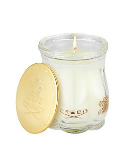 Spring Flower Candle 200g