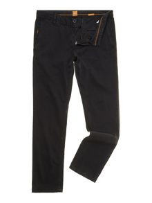 Hugo Boss Regular Fit Chinos