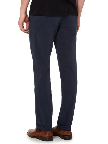 Hugo Boss Schino regular Fit Chinos