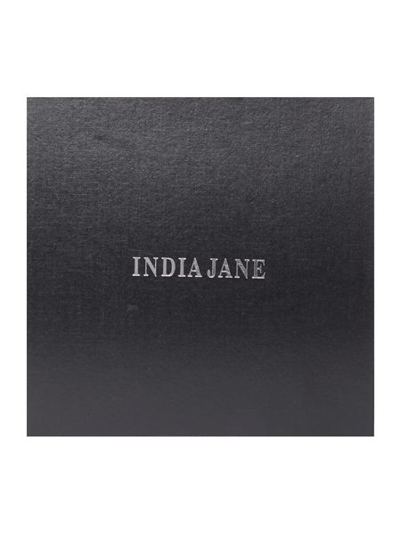 India Jane Katarina Diamond Paperweight