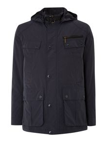 Lockhill international waterproof jacket