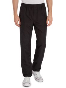 Hugo Boss Contrast pocket active trousers