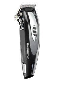 BaByliss For Men Super Clipper