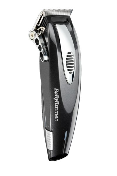 BaByliss BaByliss For Men Super Clipper