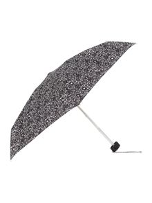 Fulton Chantilly lace tiny umbrella