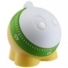WMF Mctime small fun timer
