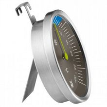 WMF Fridge/freezer thermometer
