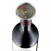 WMF Wine thermometer