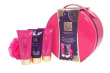 Eastern Spa Ultimate Indulgence Set