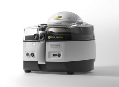 Delonghi Multifry FH1363 Extra