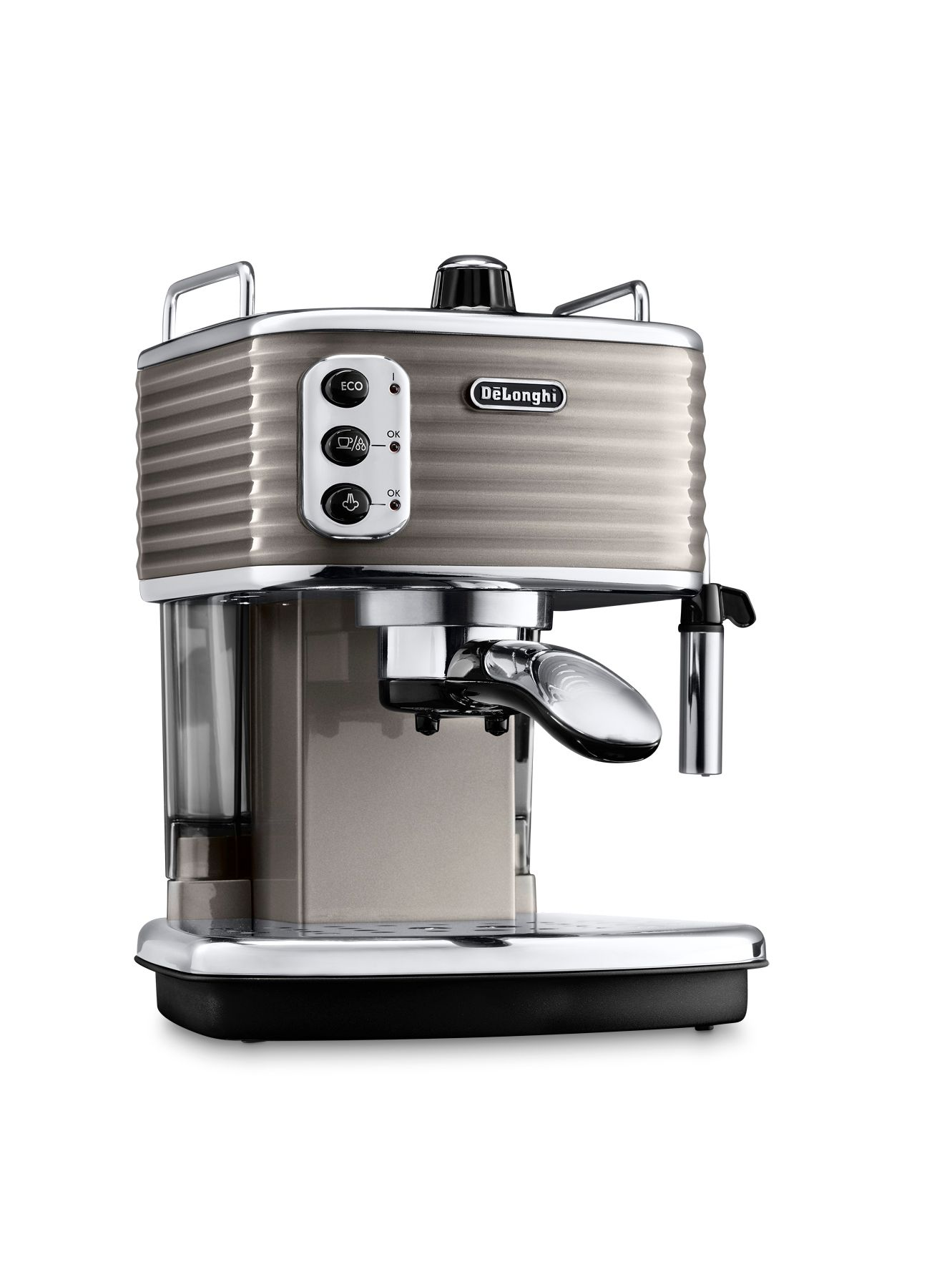 Buy Cheap Milk Warmer Frother Compare Coffee Makers