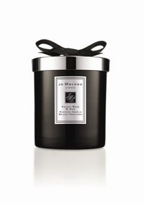 Jo Malone London Velvet Rose & Oud Home Candle