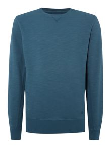 Keldy long sleeve jersey sweat