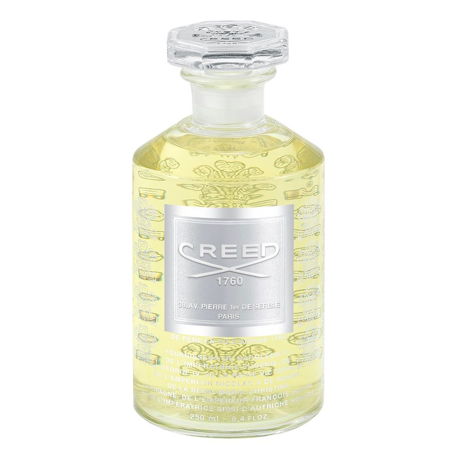 Original Santal Splash 250ml