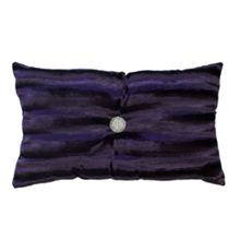Lucette direct co-ordinating cushion
