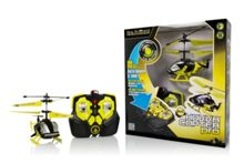 Hovva Copter Pro