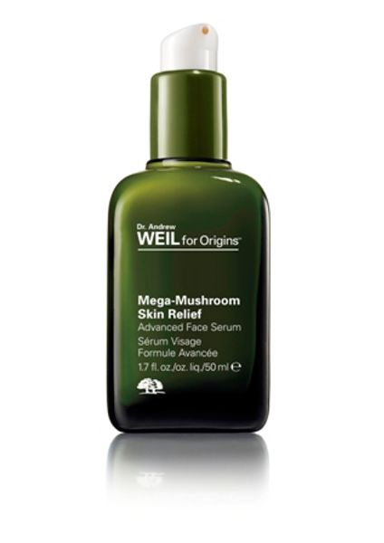 Origins Mega-Mushroom Advanced Skin Relief Serum 30ml