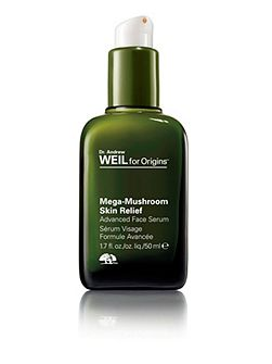 Mega-Mushroom Advanced Skin Relief Serum 50ml