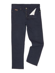 Farah 5 pocket jeans