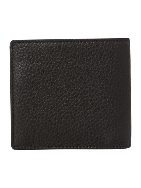 Vivienne Westwood Classic wallet with coin pocket