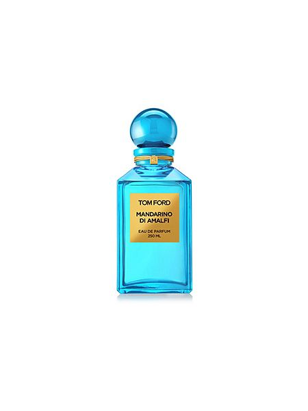 tom ford mandarino di amalfi eau de parfum 250ml house. Black Bedroom Furniture Sets. Home Design Ideas