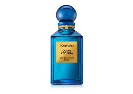Tom Ford Neroli Costa Azzurra Eau de Parfum 250ml
