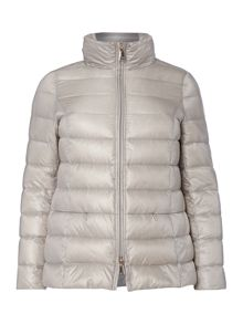 Perigio padded jacket