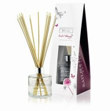 Mulberry, Hollyhock & Thyme Diffuser Set