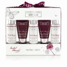 Mulberry, Hollyhock & Thyme 5 Piece Gift Set