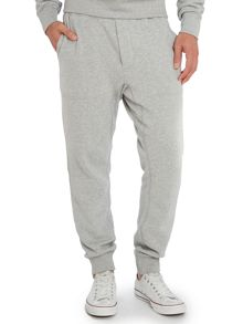 Magic fleece track suit bottoms