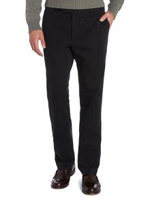 Slim fit hudson trousers