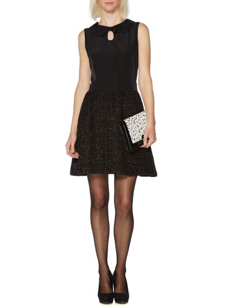 Therapy 2 in 1 party dress