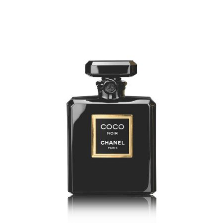 CHANEL COCO NOIR Parfum Bottle 15ml