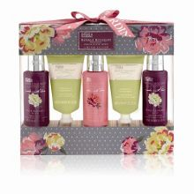 Royale Bouquet Assorted Fragrance Gift Set