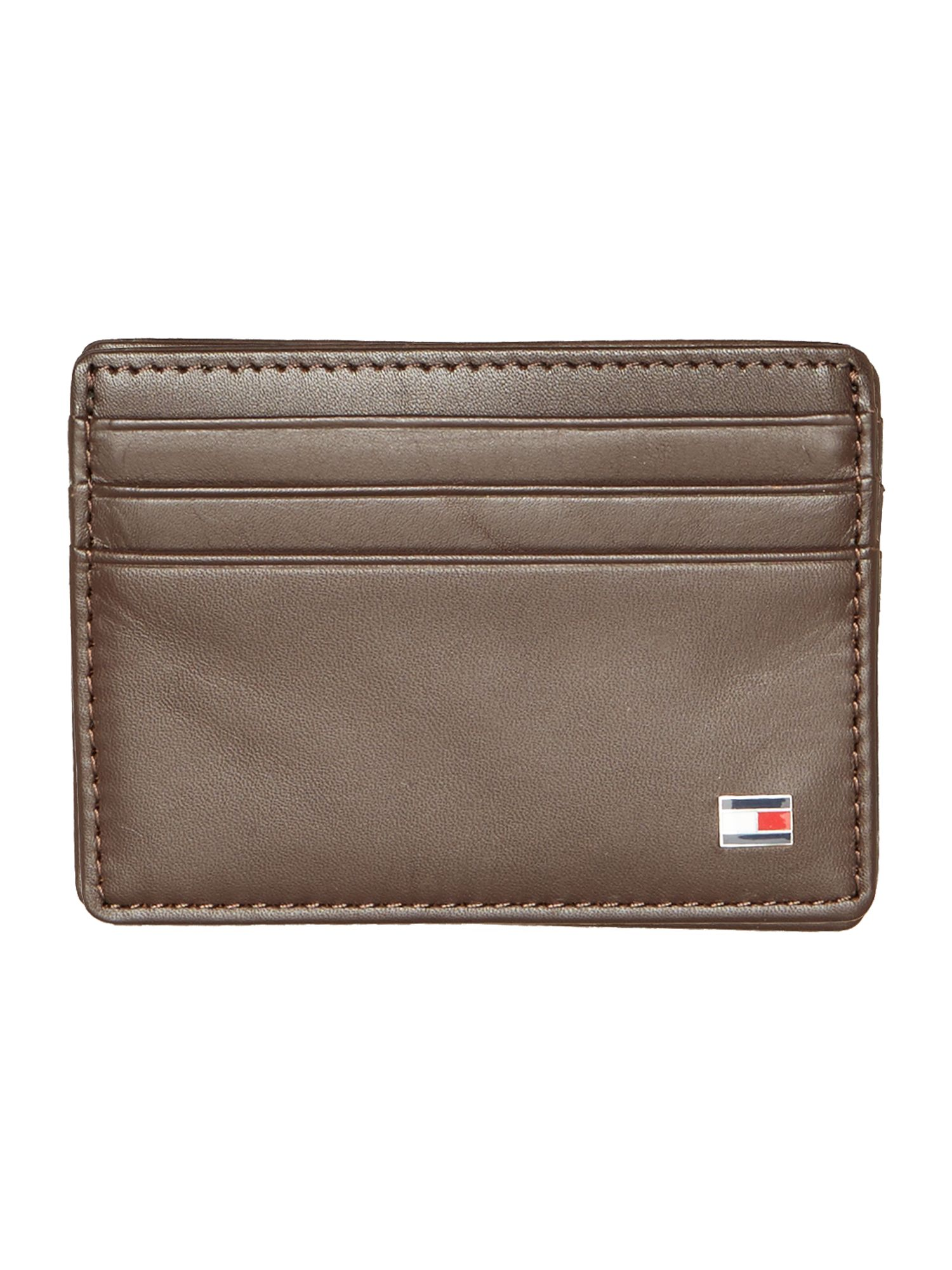 Eton credit card holder