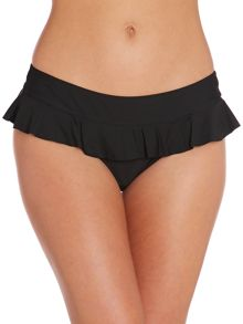 Freya In the mix latino brief