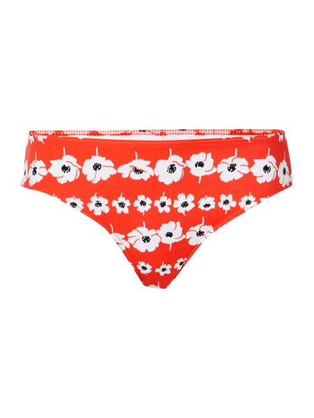 Freya Tula hipster brief