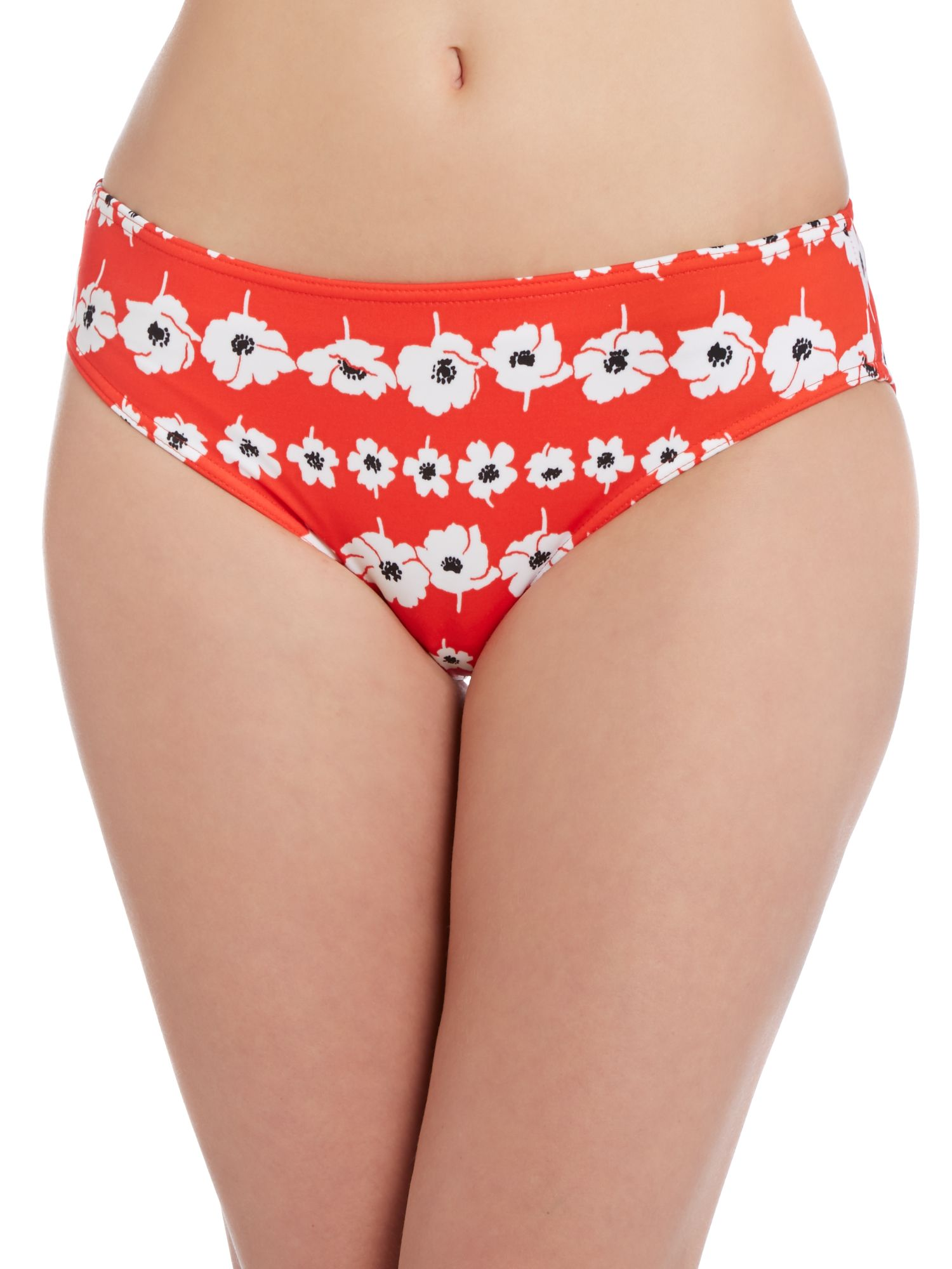 Tula hipster brief