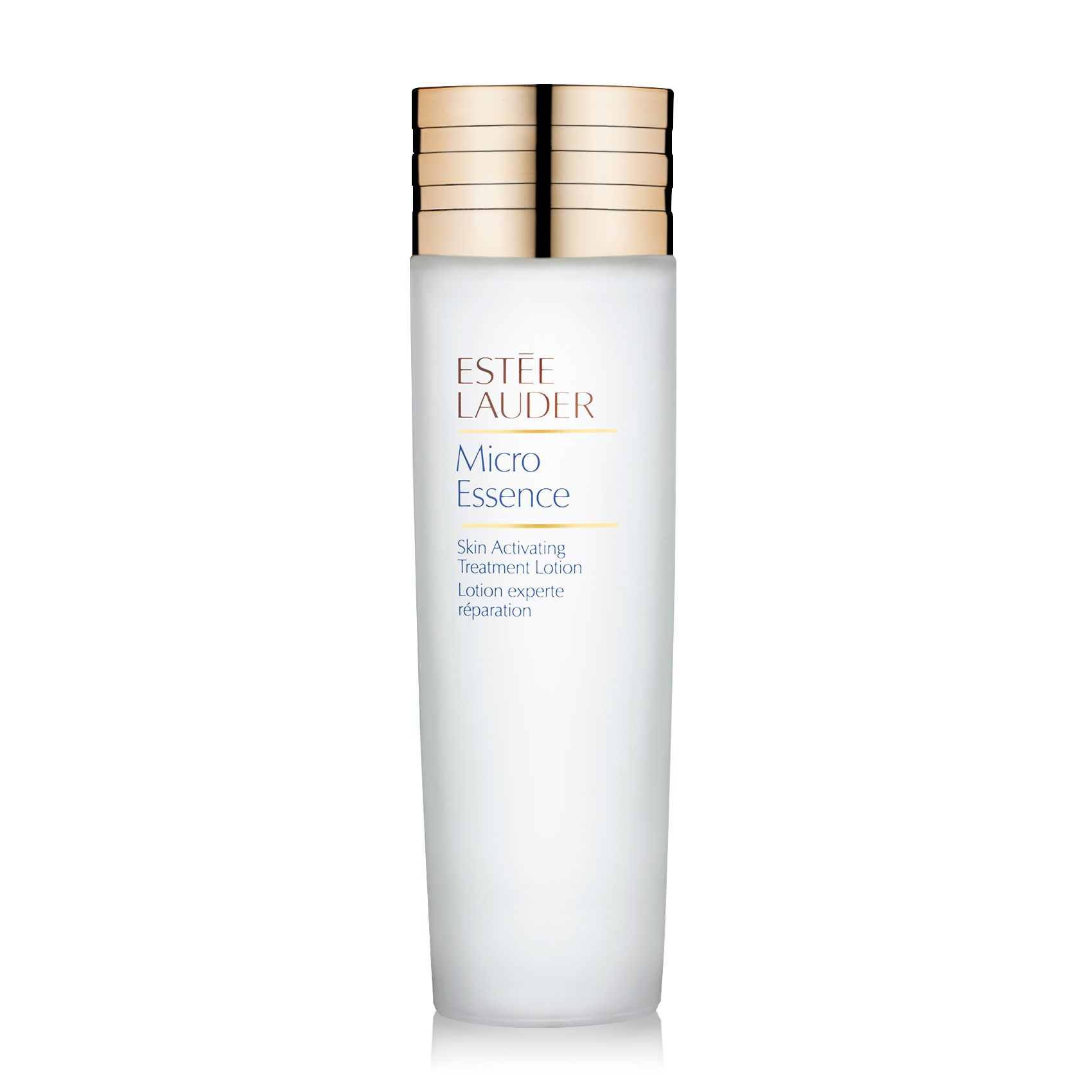 Micro Essence Skin Active Treatment Lotion 150ml