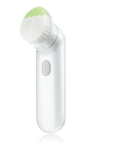 Clinique Sonic System Purifying Face Cleansing Brush
