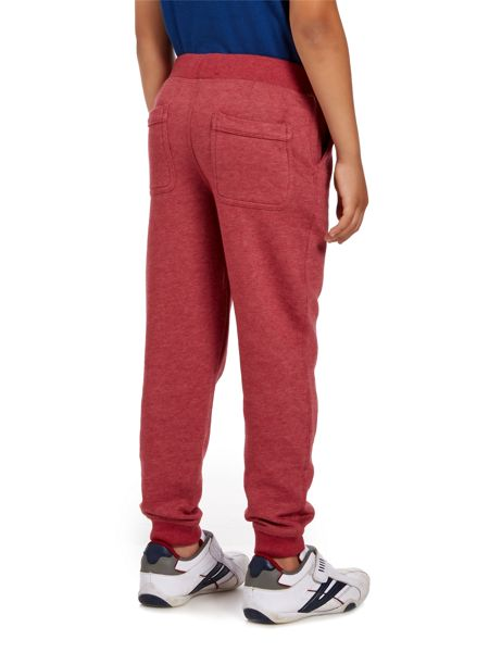 Little Criminal Boys Classic Jogger