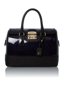 Candy navy grab bag