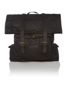 Calliper international backpack